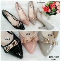 8915-101f shophie heels (Ichi Shop)