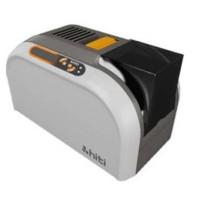 PRINTER ID CARD HITI CS-200e / printer kartu