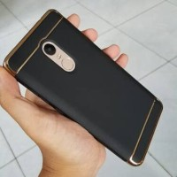 Jual Xiaomi Redmi Note 4 Mulus Versi 3/64 Murah