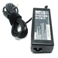 Charger Laptop Charger Notebook Acer Adaptor ACER 19V 3.42A HIPRO