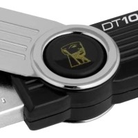 Flashdisk Kingston 8GB Original 99% DT101 G2 /8 GB/Flash Disk/Ori 99