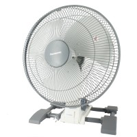 harga Panasonic - Industrial Fan Fet4014h Tokopedia.com