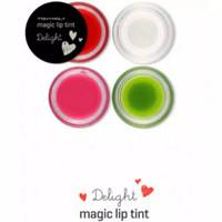 Jual Tony Moly Delight Magic Lip Tint Murah