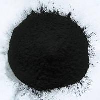 Jual Carbon Active / Karbon Aktif / Activated Charcoal Powder 1KG Murah