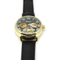 Jam tangan antik klasik automatic Original Oulm not Alexandre Christie