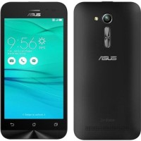 Hp Asus Zenfone GO - 1/8 5 Mp MURAH