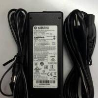 harga Adaptor Keyboard Yamaha Prs S650/670/700/710/770/900/910/950/970 Tokopedia.com
