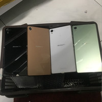 HP Sony 4G 20MP Murah Ram 3GB/32GB Z3 Big Mulus