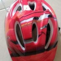 harga Helm Inline Skate Untuk Anak2 Tokopedia.com