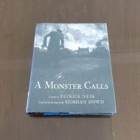Jual Buku Misteri / Horor