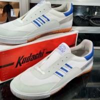 harga Sepatu Kodachi Size (39-42) Tokopedia.com