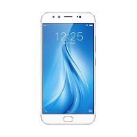 HP Vivo V5 Plus Marshmallow 5.5 inch Octacore RAM 4 GB ROM 64