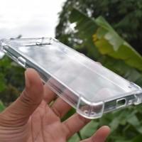 OPPO F1s/A59 Expert Selfie ANTI CRACK CASE Hardcase TPU soft casing HP