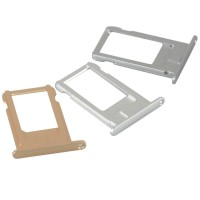 Iphone 3G 3GS Sim kartu Tray Holder Sim Tray Sim kartu 3g 3gs original