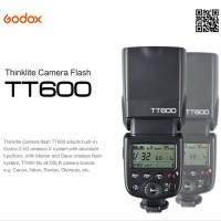 GODOX TT600S