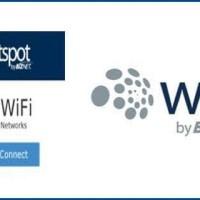 Voucher Wifi Biznet 2 GB