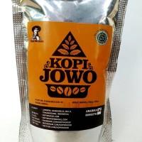 Kopi bubuk arabica,kopi jowo mukidi,kopi asli temanggung