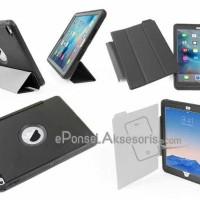 iPad Mini 1, iPad Mini 2, iPad Mini 4, Otterbox Flip cover Full Protet