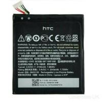 Batre Baterai HTC ONE X / ONE XL BJ83100 Original Battery