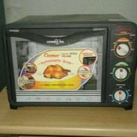 harga Cosmos Oven Co 980 Tokopedia.com