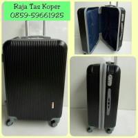 harga Koper Polo Expley 24 Inch Ori Tokopedia.com