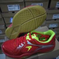 Sepatu Flypower Pawon2