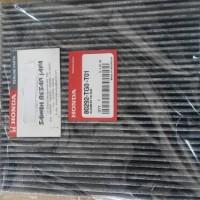 filter ac / kabin jazz rs freed brio mobilio brv hrv