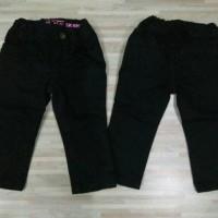 Celana Panjang Jeans Anak Branded Original Place Skinny / Long Pant