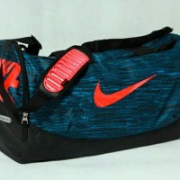 Tas Nike Universal ORIGINAL Duffel Air Max - CUCI GUDANG