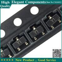 MMBT8050 SOT23 NPN Transistor SS8050 Y1 SOT SMD MMBT8050LT1G