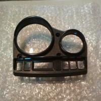 harga Cover Speedometer Vespa S 150 Tokopedia.com