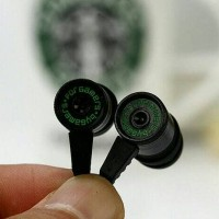 Earphone Razer Hammer Head With Microphone Super Bass Garansi 1 Tahun
