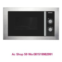 harga Microwave Modena Mk-2203 Pallazo System Tanam Promo Murah Tokopedia.com