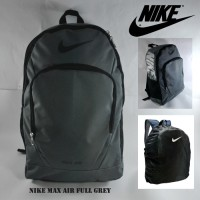 TAS RANSEL NIKE MAX AIR COURT TECH FULL ABU