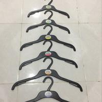 Hanger Marks&Spencer Anak