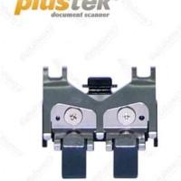 pick up pad untuk scanner Plustek PS3060U/PS30D