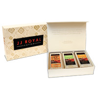 harga 3-tin Gift Set Jj Royal Best Seller Coffee Package Tokopedia.com