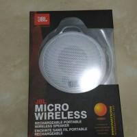 Jual JBL Speaker Micro Wireless Murah