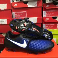 Nike Magista Onda II FG Shoes - Biru / SEPATU BOLA NIKE ORIGINAL