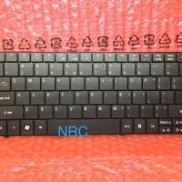 Keyboard Laptop Acer TravelMate 8172 Series