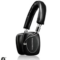 harga Bowers & Wilkins P5 Wireless Tokopedia.com