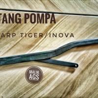 harga Stang Pompa Sharp Inova / Tiger Tokopedia.com