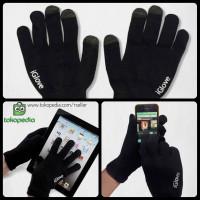 iGlove | i Glove | iGlove Touch Smartphone
