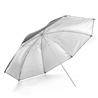 Jual Payung Transparan 80cm 33 White Transparent Photo Umbrella  Murah