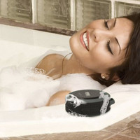 Jual speaker bluetooth Waterproof Mini Wireles Speaker Anti Air murah bagus Murah