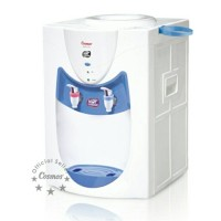 Dispenser Cosmos CWD 1170