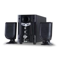 harga Speaker Aktif Multimedis Gmc 888d2 35watt Tokopedia.com