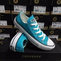 JUAL sepatu converse low murah pria,wanita,hadiah,kerja,pacar,kantor,p