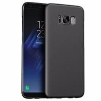 Jual Samsung Galaxy S8 Plus Sand Scrub Ultra Thin Hard Case Murah Murah