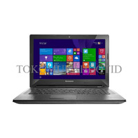 HOT SALE Laptop Lenovo G40-30 dualcore N2840/2Gb/500Gb/14/Dvd /Dos Res
